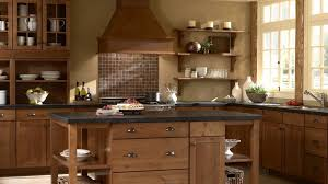 tuscan style kitchen designs decor et moi