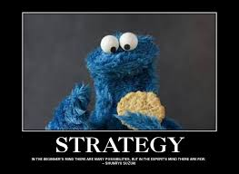 Cookie Monster Meme - cookie monster strategies imgur