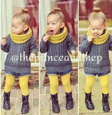 best 25 toddler winter fashion ideas on