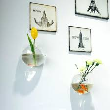 diy indoor wall planter vertical wall planters decorating homes