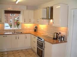 gloss kitchen tile ideas http doorbox co uk is a leeds based supplier of design