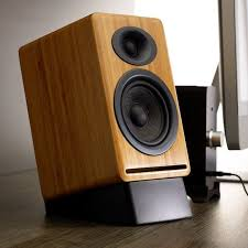 Best Budget Bookshelf Speaker Best 25 Audioengine P4 Ideas On Pinterest Audio Audiophile And
