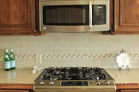 tile accents for kitchen backsplash kitchen cool accent tiles for kitchen backsplash kitchen