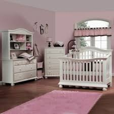 Target Mini Cribs Artistic Ashbury Combo Dresser Ashbury Combo Dresser Million