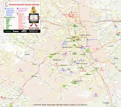 Eros Map File Cwg Map Images Jpeg Wikimedia Commons