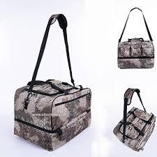 buy boots glasses aliexpress com buy large waterproof handbag for ski boots