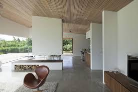 villa interiors interior design modern vs what s the difference relish interiors p