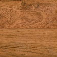 Laminate Flooring 12mm Thick Suntups Exotic Wood 12mm Thick