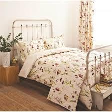 Duvet Curtain Sets 71 Best Sanderson Clearance Bedding Sanderson Bedding Sale
