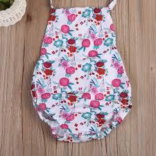 Cheap Boho Clothes Online Online Get Cheap Boho Baby Clothes Aliexpress Com Alibaba Group