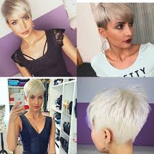 do you follow jejojejo87 just rocks this cut by nothingbutpixies