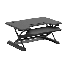 Foldable Computer Desk by List Manufacturers Of Steel Mdf Computer Desk Buy Steel Mdf