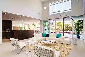 modern home design furniture well house interior kitchen cabinets
