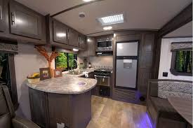 Sunset Trail Rv Floor Plans Discover Crossroads Rv Luxury Camper Travel Trailers