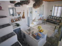 Greek Style Home Decor 92 Best Images About Traditional Spaces On Pinterest