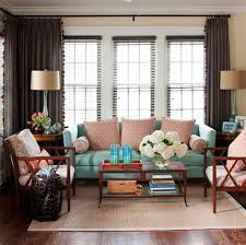 Home Decor Trends 2015 by 2015 Living Room Ideas Dgmagnets Com