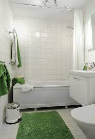 Large Clawfoot Tub Bathroom 2017 Contemporary Clawfoot Tub Bathroom Glass Stall