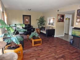 westwood jackson ms apartment finder