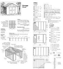 shed ramp design remise pinterest ramp design storage and