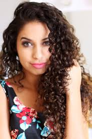 1245 best mixed images on pinterest natural curly hair