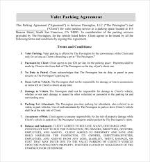 18 restaurant lease agreement template auto repair template