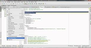 android build tools changing compiled sdk and build tools version android studio