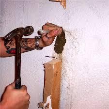 basement waterproofing michigan contractor