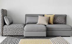 Modular Sleeper Sofa by Amazing Of Nailhead Leather Sofa Decor Of Nailhead Leather Sofa