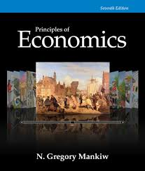 essentials of economics 7th edition 9781285165950 cengage