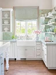 Cool New Kitchen Gadgets Top Cooking Gadgets Tags Best Kitchen Accessories Best Kitchen