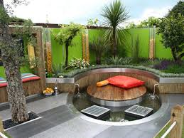 ideas 4 stunning backyard pond ideas fish and garden ponds