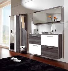 Hall Storage Cabinet Shoe Closet Ikea Design Idea And Decor