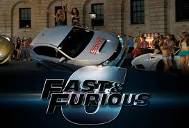 fast and furious 6 cars coming attraction fast and furious 6 full trailer u2013 action