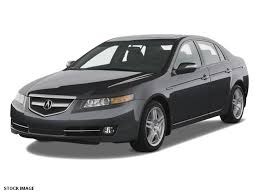 Acura Umber Interior Used Acura Tl For Sale In Yonkers Ny Edmunds