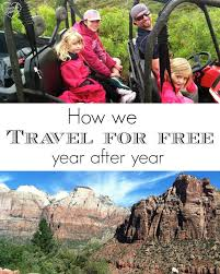 419 best travel tips longterm images on travel tips