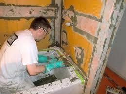 Diy Bathroom Renovation by How To Do A Diy Bathroom Renovation Stevemaxwell Ca