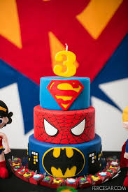 42 best boy cakes images on pinterest birthday cakes birthday