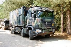 scania trucks scania trucks photos page 1