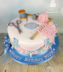 33 best gavin s clown birthday images on clowns circus 33 best blakes bday images on dj cake birthday cake and