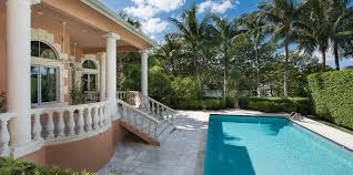 coral gables luxury homes miami real estate luxury miami real estate