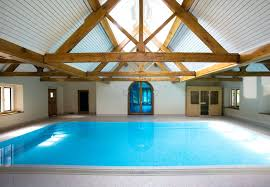 pool inside house decoration house with pool inside indoor outdoor design for modern