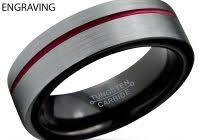 black wedding rings meaning wedding rings meaning new buffalo jewelry tulsa tags wedding