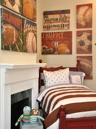 kids sports bedrooms photos and video wylielauderhouse com kids sports bedrooms photo 7