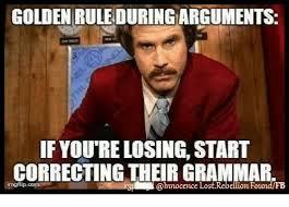 Grammar Correction Meme - 25 best memes about correct grammar correct grammar memes