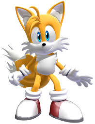 to tails retro gamer