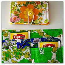 gift guide christmas gifts for mum handmade kidshandmade kids