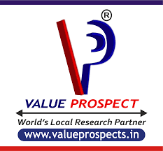 List Of Call Centers Directory Of Companies In India Delhi And Ncr Companies It