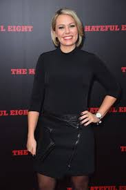 dylan dreyer lingerie dylan dreyer photos photos the new york premiere of the hateful