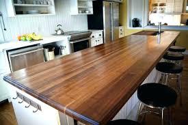 cheap kitchen countertops ideas 10 budget kitchen countertop ideas hgtv sasayuki com
