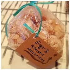 spelt and ginger cookies recipe dan lepard short and sweet